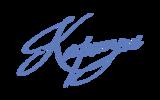 печати, штампы, факсимиле, пломбираторы, баннеры, наклейки, плакаты, визитки, буклеты, бланки, таблички, оснастка для печатей и штампов, в химках и куркино, 89257343892, картуш