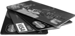 оплата, оплата заказа, оплата наличными, оплата на карту, оплата заказов в химках и куркино, 89257343892, картуш