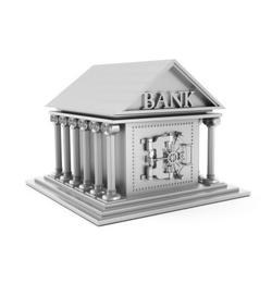 Оплата заказа, оплата банковской картой, оплата online